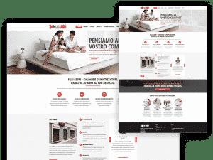 Fratelli Ledri by Crescita Digitale