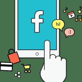 Gestione Social Network a Verona