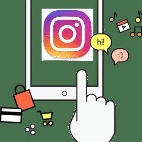 Corso Instagram a Verona