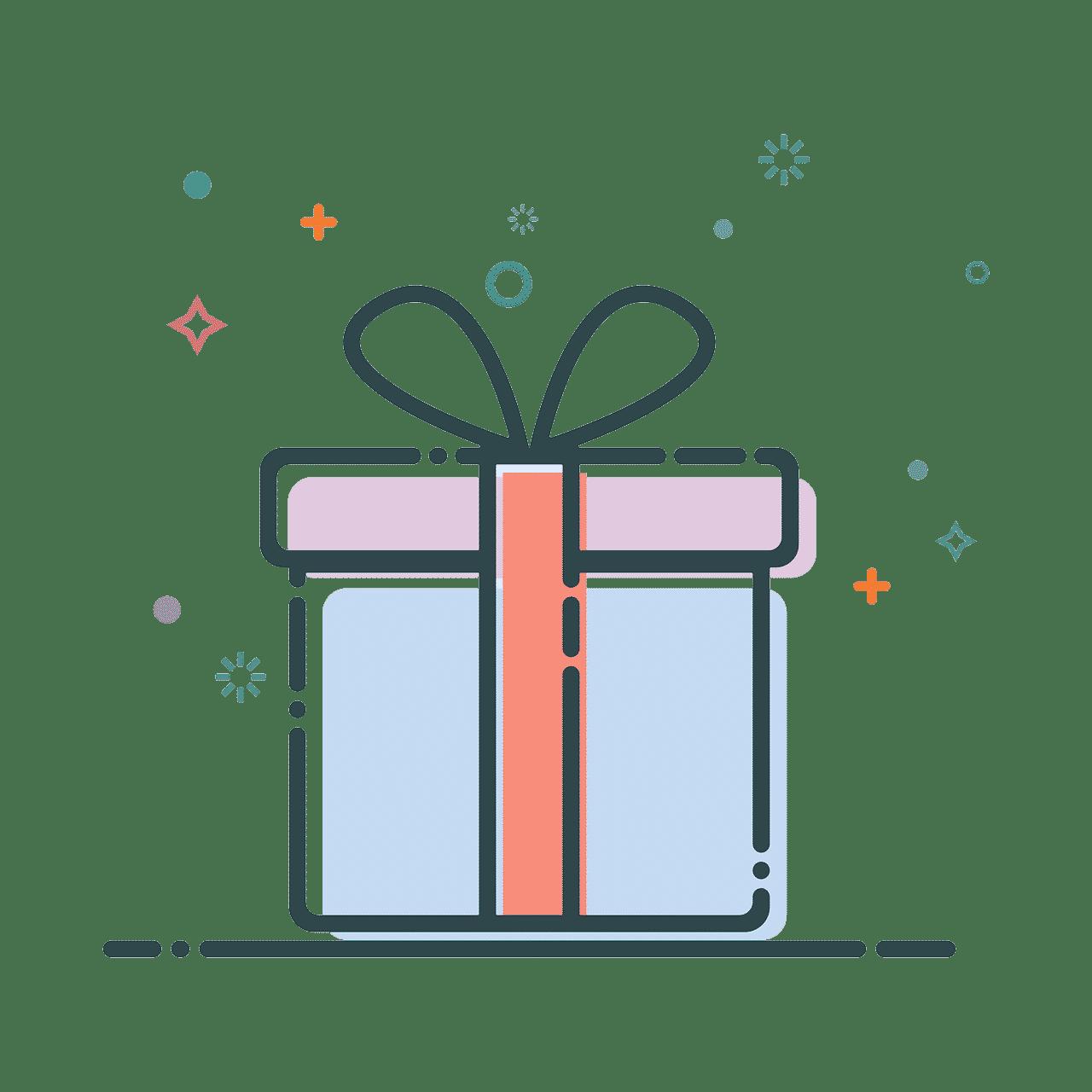 pacchetto corsi