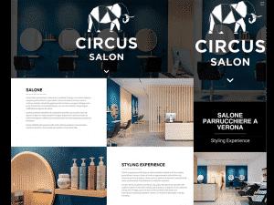 circus-salon-verona