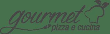 pizzeria gourmet