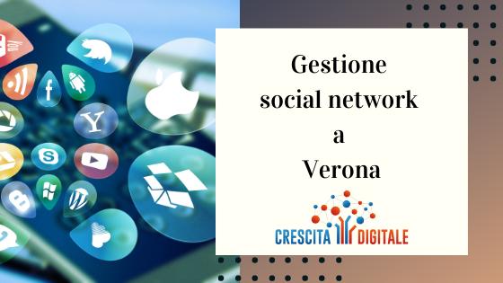 Gestione-social-network-a-Verona