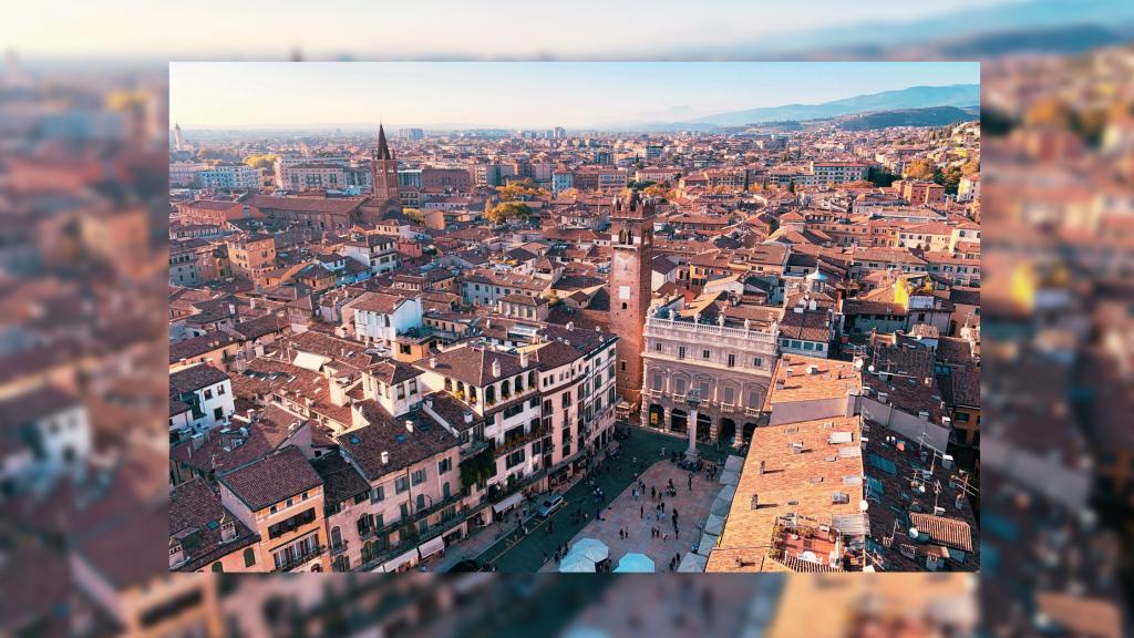 Gestone-social-network-a-Verona